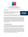 Discurso c.p. 2013