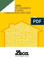 LECA Manuale Isolamento.pdf