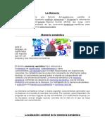 psicologia portafolio.pdf.docx
