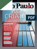 S%C3%A3o Paulo Outlook 2012 - Cidade Criativa - Portugu%C3%AAs
