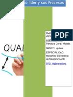 tarea_02_producto_lider_procesos_2016.docx