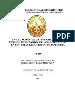 evaluación de estabilidad.pdf
