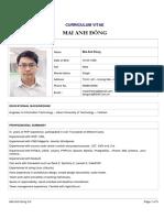 maianhdong_cv_2016.08.pdf