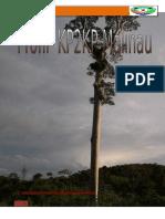 Profil KP2KP Malinau (Rev 19 Sep 2012)