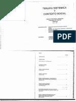 16 Terapia Sistemica y Contexto Social 2 (1)