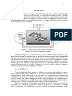 Calidad de Agua en Acuacultura -- Vinatea -- 2nd Ed, 2006
