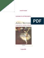 Amelie Nothomb - Leksikon ličnih imena.pdf