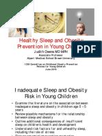 Slide Pasal Sleep