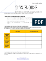 Bici vs. Coche.pdf