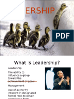 leadershipconceptsandtheories-120810034143-phpapp01.pptx