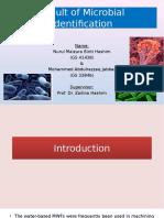 Microbiology Presentation 31-3-2015 (1)