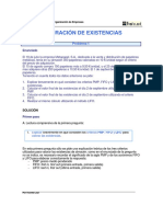valoracic3b3n-de-existencias-1.pdf