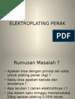 Elektroplating Perak Riska Rafly-1