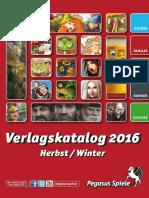 tx_scribdPegasus_Katalog_2016_Herbst_WEB.pdf