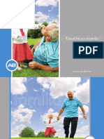 3 01414 B SPLA Master Brochure SP Spanish