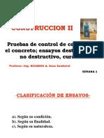 Parte 1 Controles Del Concreto