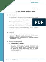 5 flotación de minerales.pdf