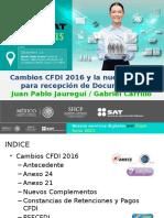 CambiosCFDI2016_NuevaFiguraRecepcionDocumentos.pptx