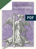 Campos, Marco ( Ramón López Velarde visto por los contemporáneos).pdf