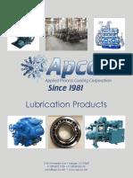 APCCO Lubrication .pdf