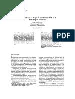 actitudes hacia las drogas.pdf