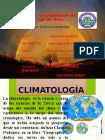 climatologiadefeo