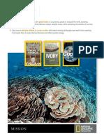 National Geo.pdf
