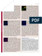 Progerin, Damaged Telomeres and Aging