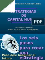 CapitalHumano Gratton