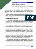 228534701-Buku-Panduan-Pelaksanaan-OSIS-dan-MPK.pdf
