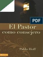EL-PASTOR-COMO-COMSEJERO.pdf