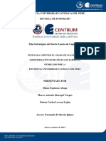 ESPINOZA_JAUREGUI_LEVAU_LACTEO_CAJAMARCA.pdf