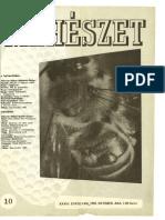 Meheszet 1985 10