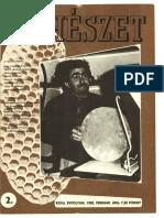 Meheszet 1985 02