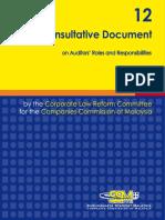 cd12.pdf