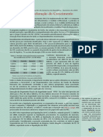 Ficha 9 - PAC