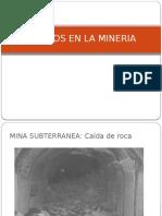 Tema Riesgos en la Mineria.pptx