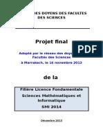 Filiere_SMI_2014.doc