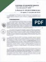 CONVENIO UNSM.pdf