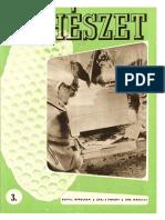 Meheszet 1980 03