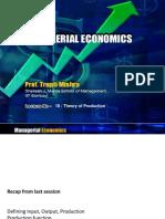 Lecture 18.pdf
