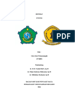 REFERAT UVEITIS - CITRA DW 15710092.pdf