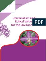 universalist ethical values.pdf