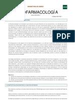 Psicofarmacología.pdf