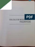 Cálculo de la instalación 1