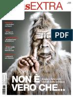 Focus Extra N.69 2015
