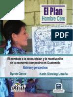 plan_hambre_cero_2014.pdf