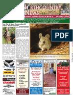 Northcountry News 10-21-16.pdf