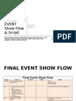 sample_final_event_show_flow__script.docx