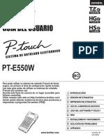 pte550w_usaspa_usr.pdf